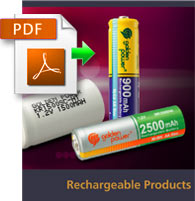 Rechargeable Products.pdf